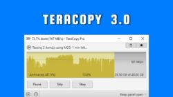 TERACOPY-3.0-PRO