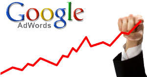 google adword agence