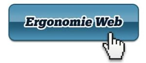 rgonomie web
